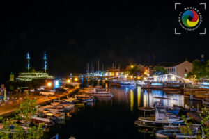 Bol by night - 2798
