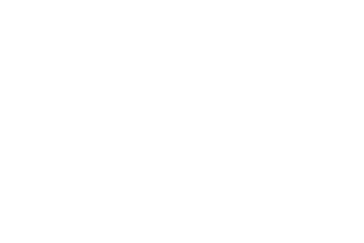 Roni Marinkovic Photography